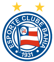 Logo for Bahia