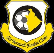 Logo for Sao Bernardo