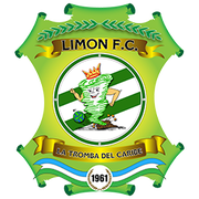 Logo for Limon