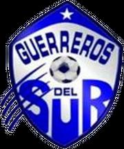 Logo for Municipal Pérez Zeledón