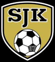 Logo for SJK