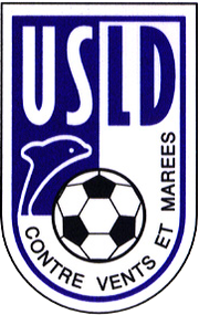Logo for Dunkerque