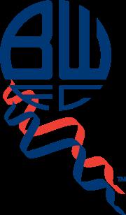 Logo for Bolton