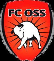 Logo for TOP Oss