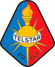Logo for Telstar