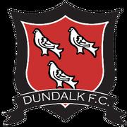 Logo for Dundalk