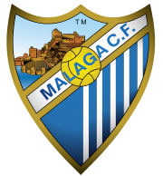 Logo for Atletico Malagueno