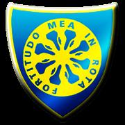 Logo for Carrarese