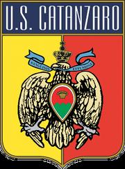 Logo for Catanzaro