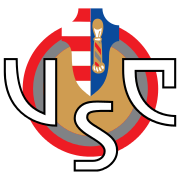 Logo for Cremonese