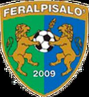 Logo for FeralpiSalo