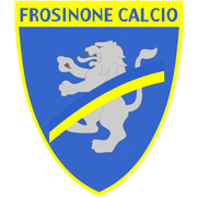 Logo for Frosinone