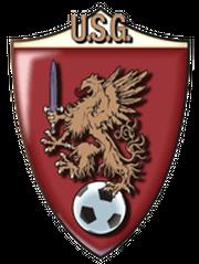 Logo for Grosseto
