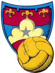 Logo for Gubbio