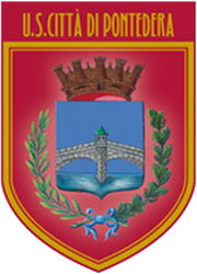 Logo for Pontedera