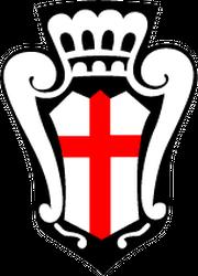Logo for Pro Vercelli