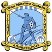 Logo for Cattolica Calcio SM