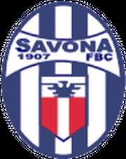 Logo for Savona
