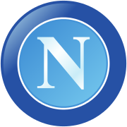 Logo for Napoli