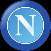 Logo for Napoli