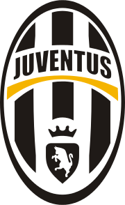 Logo for Juventus