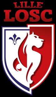 Logo for Lille B