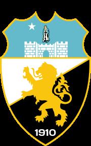 Logo for Farense