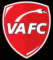 Logo for Valenciennes