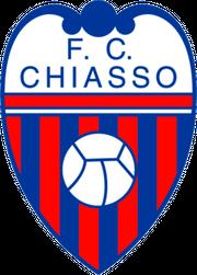 Logo for Chiasso