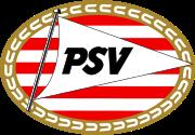 Logo for Jong PSV
