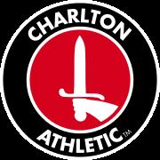 Logo for Charlton Athletic (k)