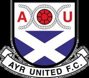Logo for Ayr