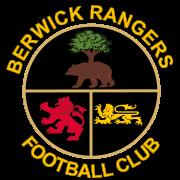 Logo for Berwick