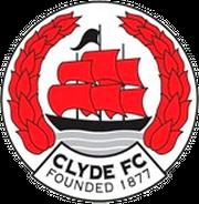 Logo for Clyde