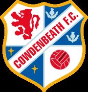 Logo for Cowdenbeath