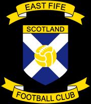 Logo for East Fife