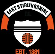 Logo for East Stirlingshire
