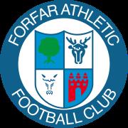 Logo for Forfar