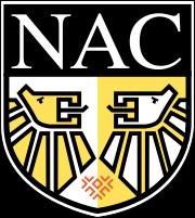 Logo for Breda
