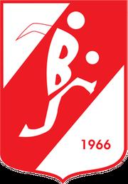Logo for Balikesirspor
