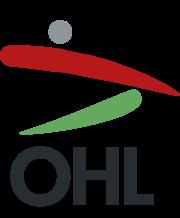 Logo for Oud-Heverlee