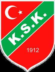 Logo for Karsiyaka