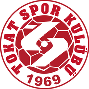 Logo for Tokatspor