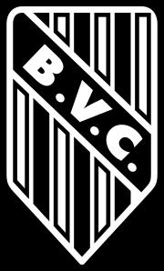 Logo for Cloppenburg