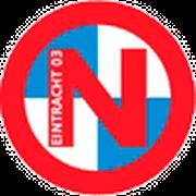 Logo for Eintracht Norderstedt