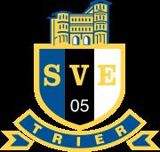 Logo for Eintracht Trier