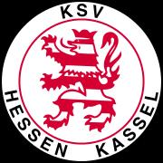 Logo for Hessen Kassel