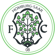 Logo for Homburg