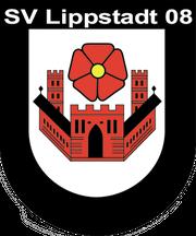 Logo for Lippstadt