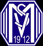 Logo for Meppen